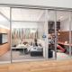oficinas para la nueva generacion de directivos