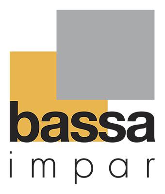 bassaimpar-logo300p-blanco